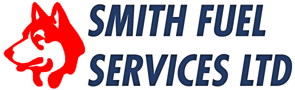 Smith Fuel Services Ltd
